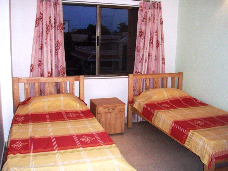 Apartment In India For Rent